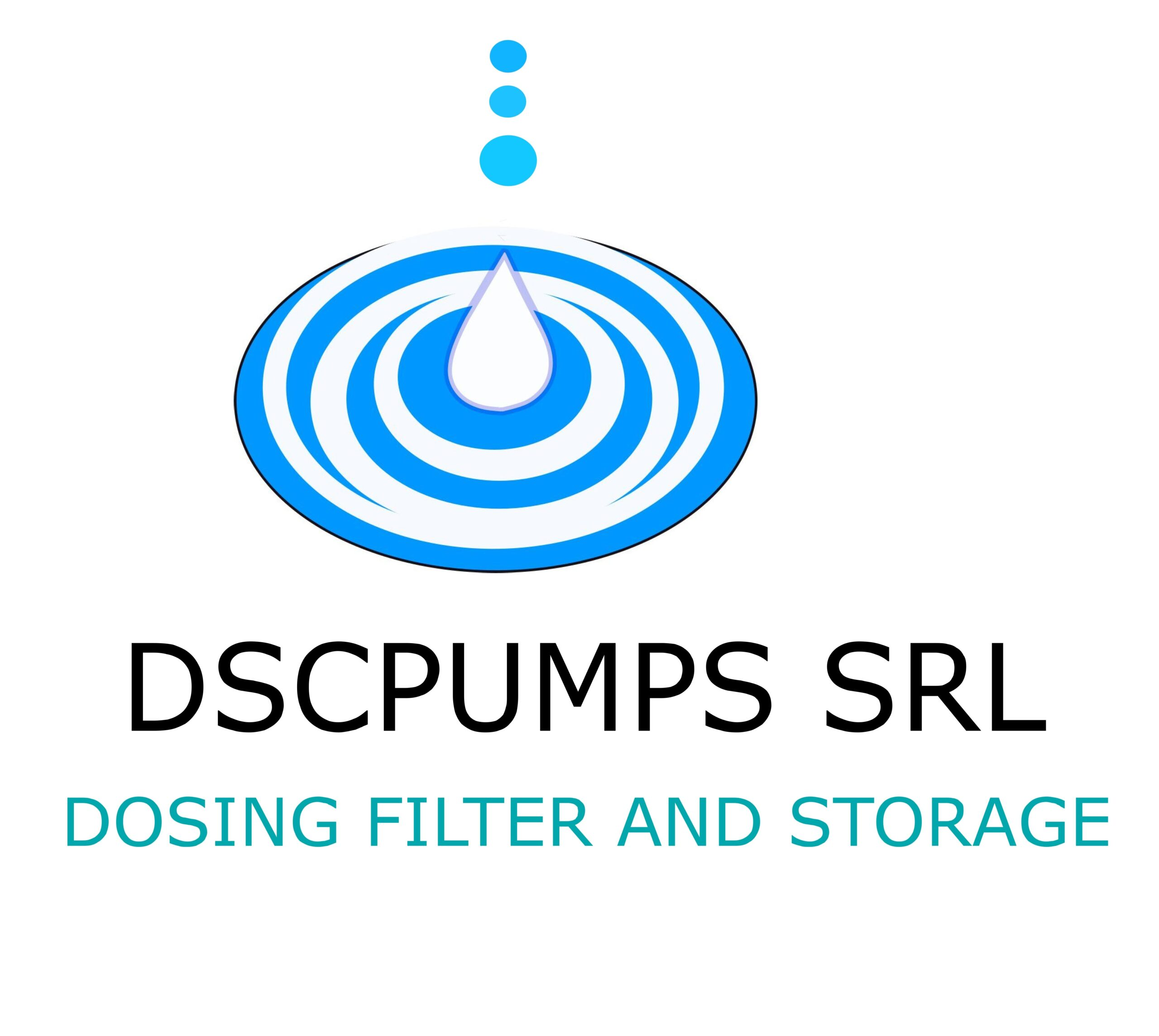 dscpumps.it
